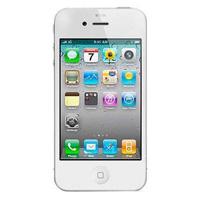 iphone 4维修