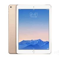 iPad Air 2维修