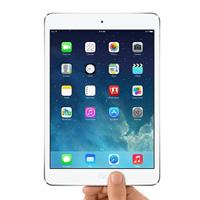iPad mini 2维修