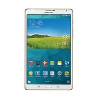Galaxy Tab S 8.4维修