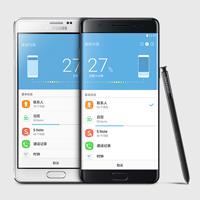 Galaxy Note7维修