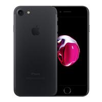 iphone 7维修