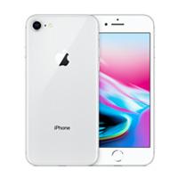 iPhone 8维修