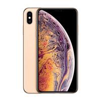 iPhone XS Max维修