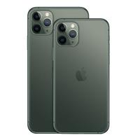 iPhone 11 Pro维修
