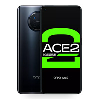 Ace2维修