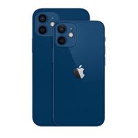 iPhone 12维修