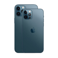 iPhone 12 Pro维修