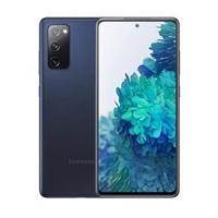 Galaxy S20 FE 5G维修