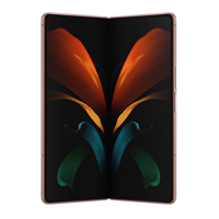 Galaxy Z Fold2维修