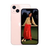 iPhone 13维修