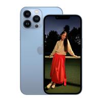 iPhone 13 Pro维修